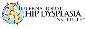 I Marsupi sono certificati dall'International Hip Displasia Institute, l'ente per la prevenzione della displasia dell'anca.