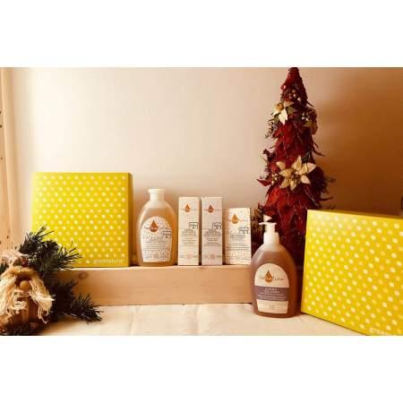 Gift Box Nebiolina