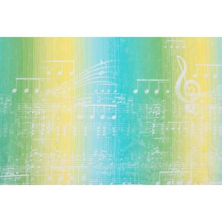 Marsupio regolabile LennyUpGrade Lenny Lamb esclusiva Symphony Summer