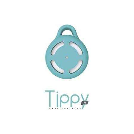 Tippy Fi accessorio  per Tippy Smart Pad