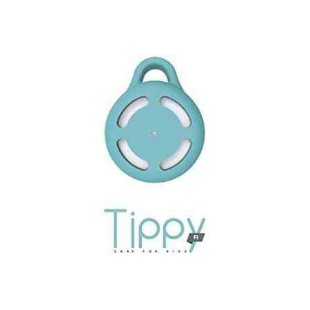 Tippy Fi accessorio  per Tippy Smart Pad