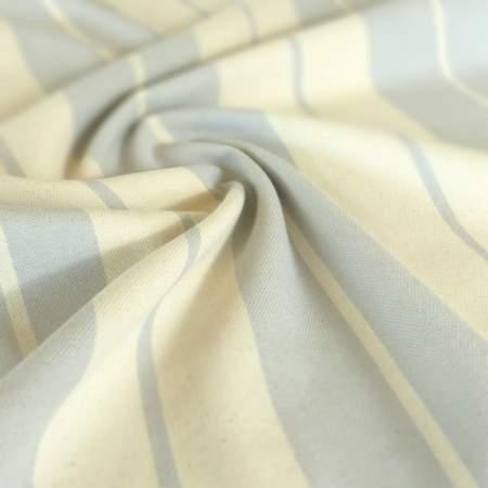 Baby wrap sling Standard Grey Nature Didymos