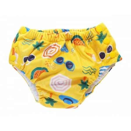 Swim Diaper Beach Life |  Blumchen