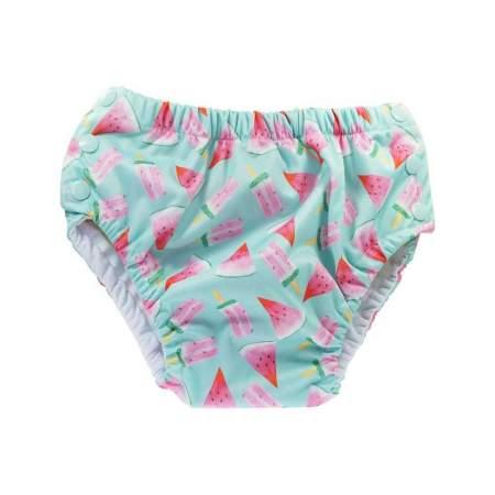 Swim Diaper Melon |  Blumchen