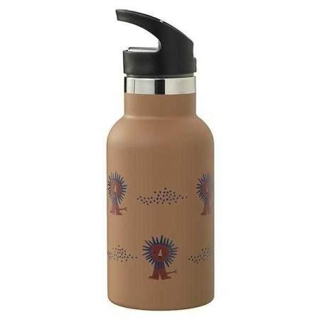 Thermic Bottle Leone 350 ml | Fresk