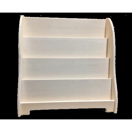 Libreria Montessoriana Grande | Baby Wood