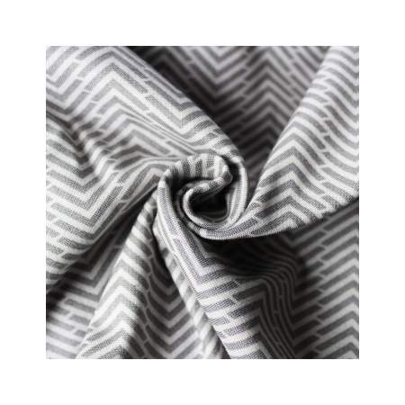 Marsupio Regolabile Evolution Chevron | Buzzidil