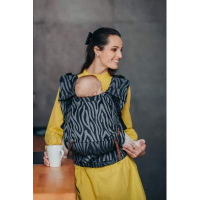 copy of Baby Carrier 4 Ever Neo Giraffe | Belenka