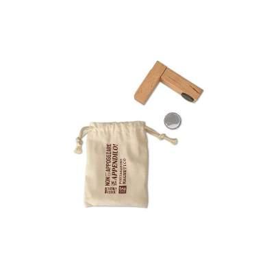 Portasapone Magnetico | Tea Natura