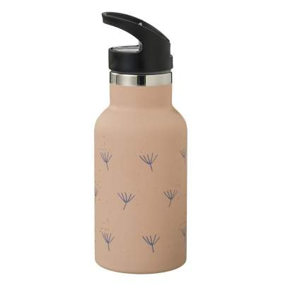 Thermic Bottle Dandelion 350 ml | Fresk