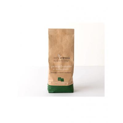 Percarbonato di Sodio Puro 500 gr | BioErmi