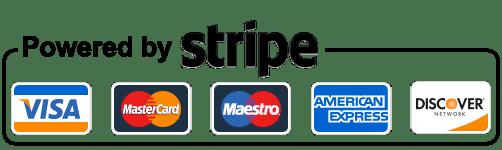 Pagamenti con Stripe