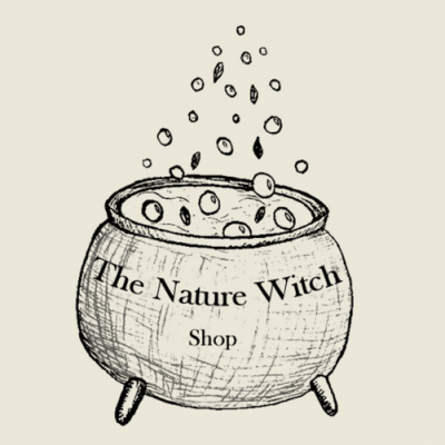 The Nature Witch Shop