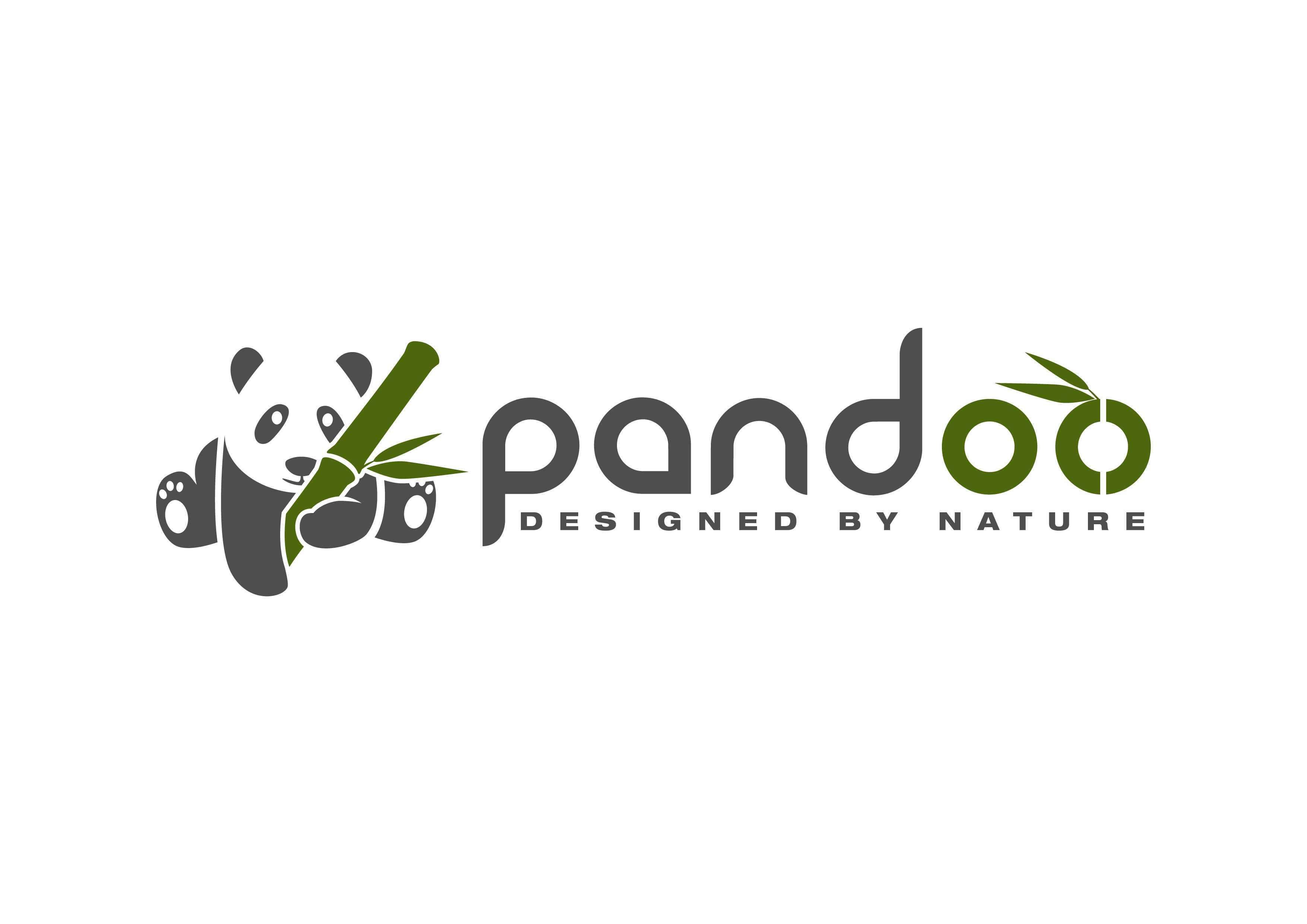 Pandoo