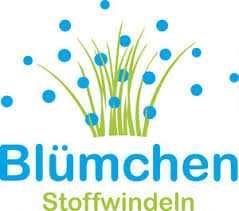 Blumchen