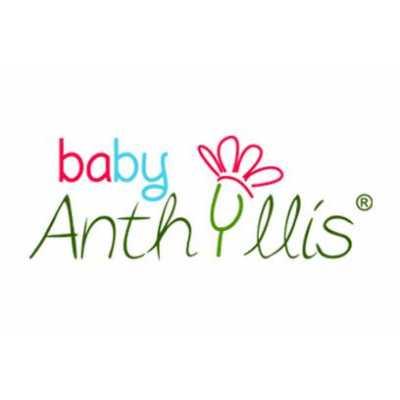 Baby Anthyllis