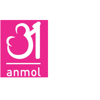 Anmol Babycarriers